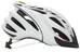 Mavic Ksyrium Elite Helmet white/black